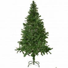 Karácsonyi műfenyő 180 cm