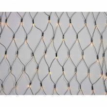 VID Karácsonyi fény háló - 3x1 m