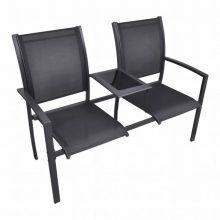 VID 2 db-os kerti szék