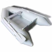 VID Triton RD-270 gumicsónak