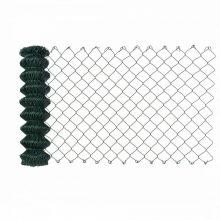 Kerítés szett 1,25x25 m