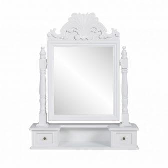 """VID Sminkasztal tükör """"Vanity"""""""