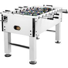 Profi nagy csocsó asztal / asztali foci CSAPÁGYAS több színben