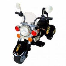 VID Elektromos motorkerékpár gyerekeknek