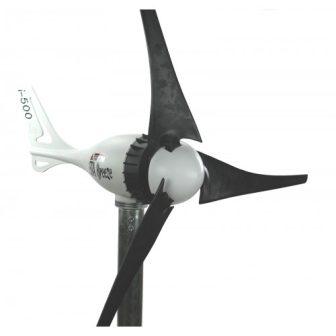 ISTA Breeze i-500 24V Szélgenerátor - szélmalom