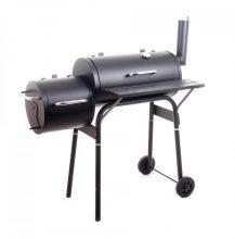 EPT BBQ small grillsütő