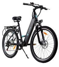 EPT Loren elektromos kerékpár 2019
