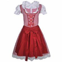 VID Oktoberfest női ruha M-L