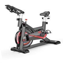 Contens Spinning kerékpár / szobakerékpár 150kg teherbírás!