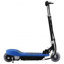 VID Kék elektromos roller 120 W