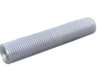VID Drótkerítés 1m x 25 m x 0,9 mm