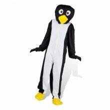 VID Pingvin jelmez M-L
