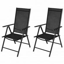 2 db-os kerti szék szett