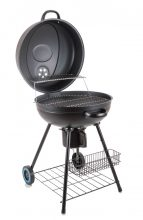 EPT BBQ Ring grill