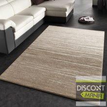 Egyszínű desing szőnyeg - bézs - 230x320 cm RAKTÁRRÓL