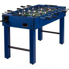 """MAX Profi cso-csó asztal """"Glasgow"""" [kék színben]"""