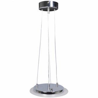 VID Kerek mennyezei függő LED lámpa