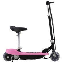 VID Pink elektromos XL  roller üléssel 120 W