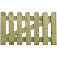 VID Kerítés kapu 100 x 60cm