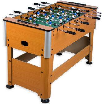 MAX Csocsó asztal / asztali foci Manchester