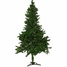 Karácsonyi műfenyő 150 cm