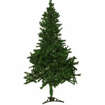 VID Karácsonyi műfenyő 150 cm