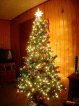 Karácsonyi kiegészítők