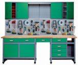 Radionica / Oprema za kućanske radove