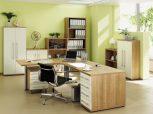 Irodai bútor / forgószékek